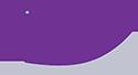 Eagle Eye Solutions Group logo