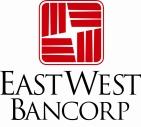 East West Bancorp logo