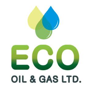 Eco (Atlantic) Oil & Gas logo