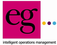 eg solutions logo
