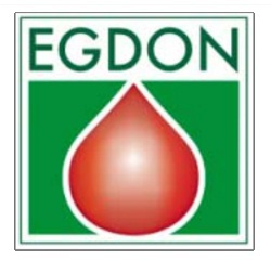 Egdon Resources logo