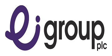 Ei Group plc (EIG.L) logo
