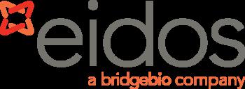 Eidos Therapeutics logo