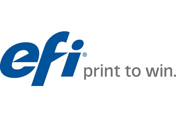 Electronics For Imaging logo