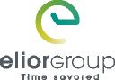 Elior Group logo