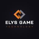 Elys Game Technology logo