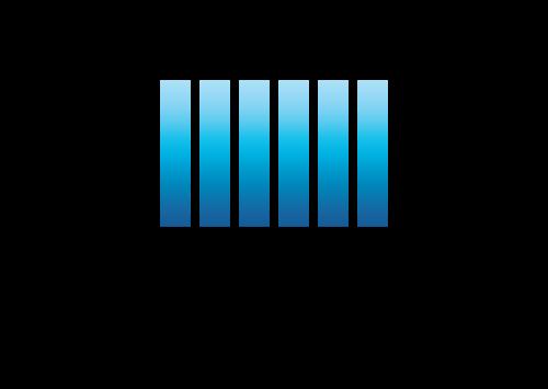 Empresa Distribuidora y Comercializadora Norte Sociedad Anónima logo