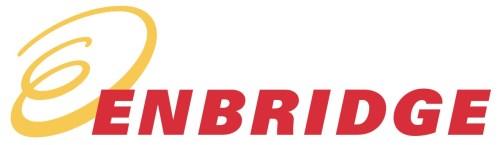 Enbridge Energy Partners logo