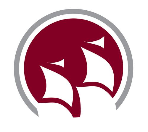 Endeavour Silver logo