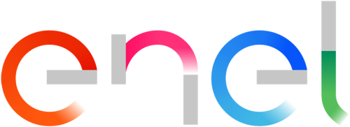Enel Chile logo
