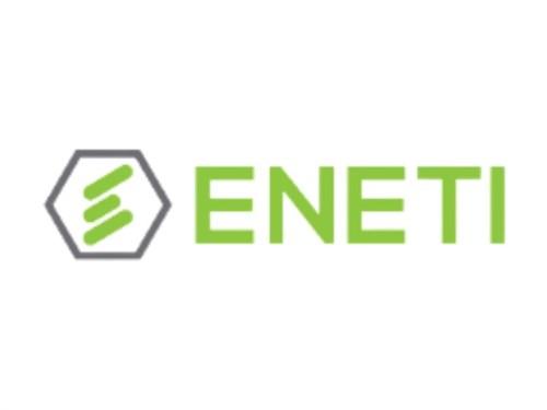 Eneti logo