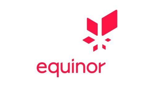Equinor ASA logo