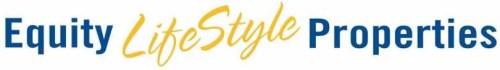 Equity LifeStyle Properties logo
