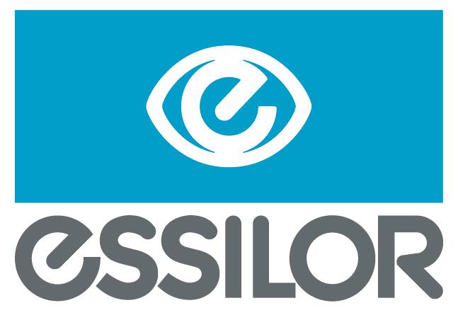 Essilor International Société Anonyme logo