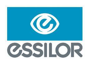 EssilorLuxottica Société anonyme logo