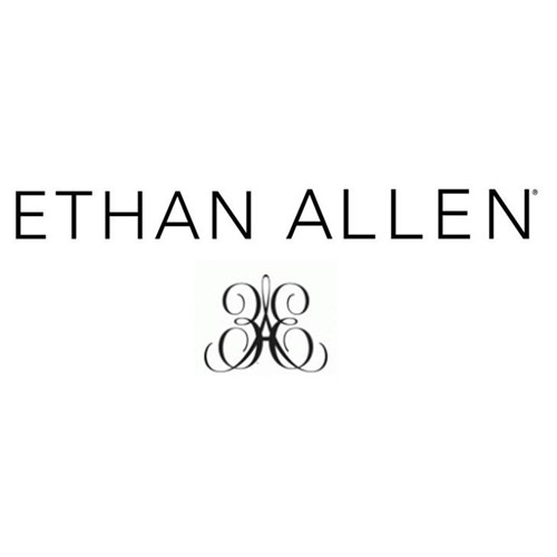 Ethan Allen Interiors logo
