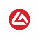 Eurobank Ergasias Services and logo