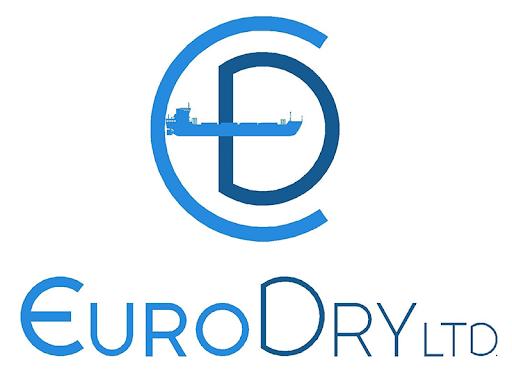 EuroDry logo