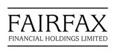 Fairfax Financial logo