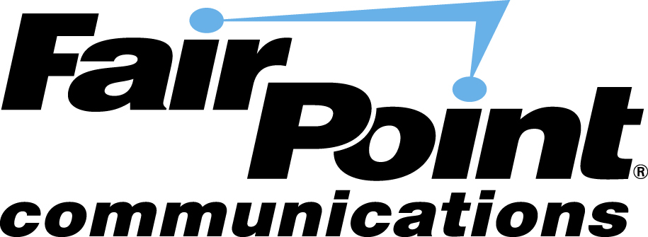 FairPoint Communications logo