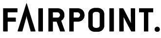 FRP Advisory Group logo