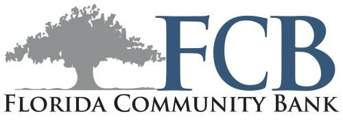 FCB Financial logo