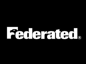 Federated Investors logo