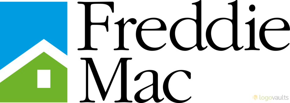 Federal Home Loan Mortgage logo