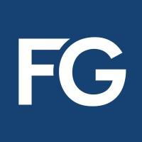 FG New America Acquisition logo