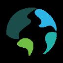 FIBRA Prologis logo