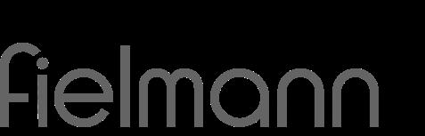 Fielmann Aktiengesellschaft logo