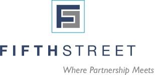 Oaktree Specialty Lending logo