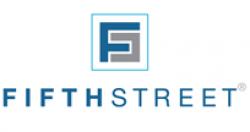 Oaktree Strategic Income logo