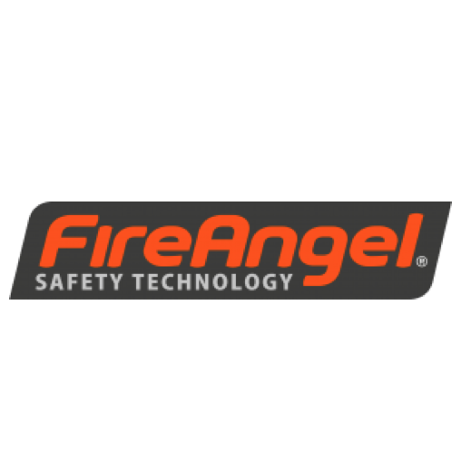 FireAngel Safety Technology Group logo