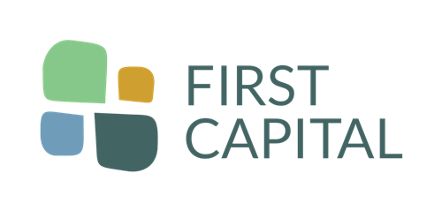 First Capital Real Estate Investment Trust logo