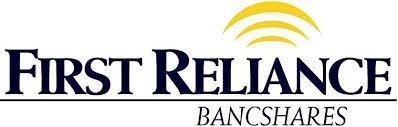 First Reliance Bancshares logo