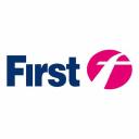 FirstGroup logo