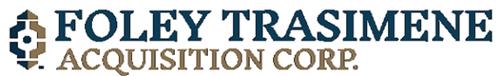 Foley Trasimene Acquisition Corp. II logo