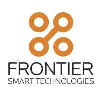 Frontier Smart Technologies Group logo