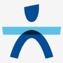 Fulcrum Therapeutics logo