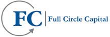 (FULL) logo