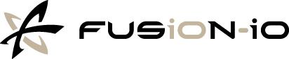 (FIO) logo
