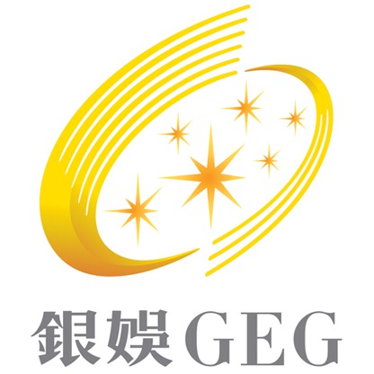 Galaxy Entertainment Group logo