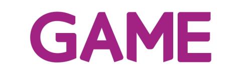 Game Digital logo