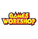 Games Workshop Group logo
