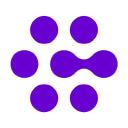 Gamma Communications logo