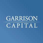 Garrison Capital logo
