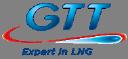 Gaztransport & Technigaz logo