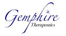 Gemphire Therapeutics logo