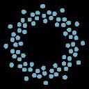 Sagen MI Canada logo